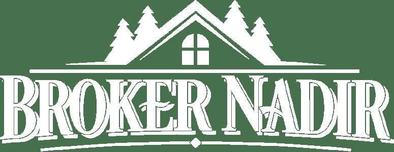brokernadir_logo